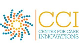 Center for Care Innovations