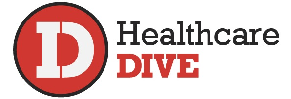 Healthcare Dive