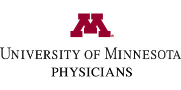 University of Minnesota Physicians